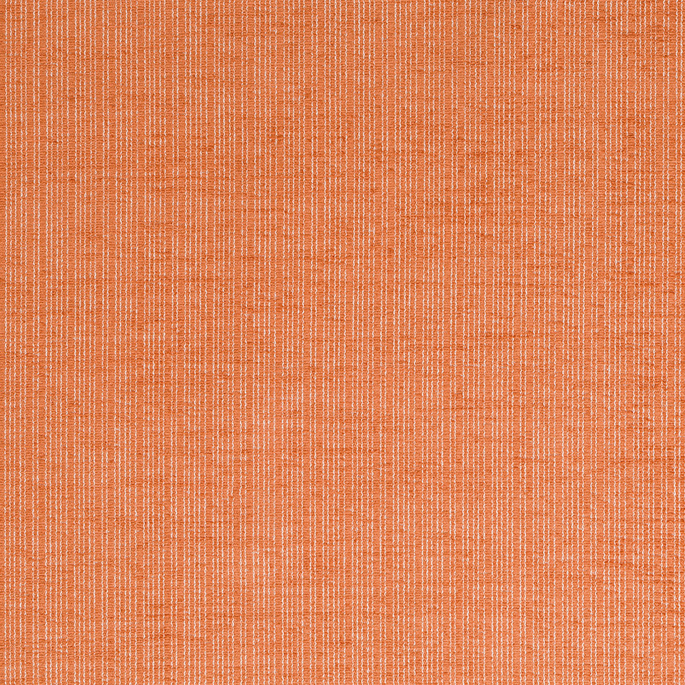 Solid Textures IV Palette Lines Fabric - Carnelian