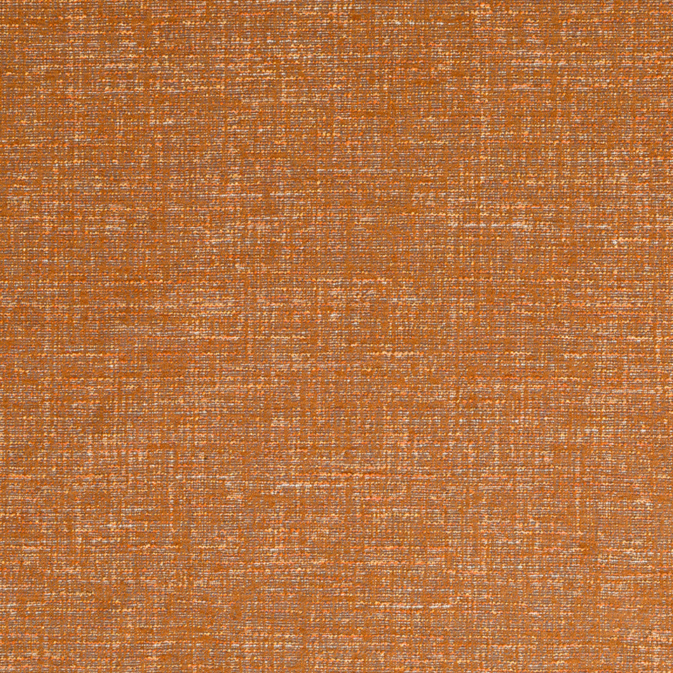 Solid Textures IV Texture Field Fabric - Carnelian