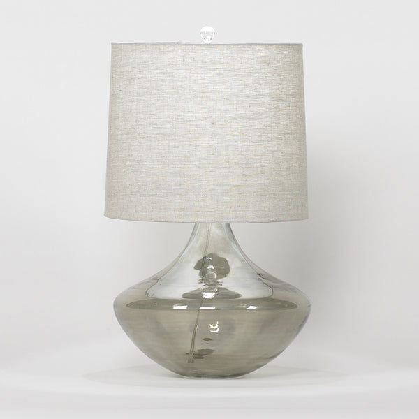 Cabernet Table Lamp