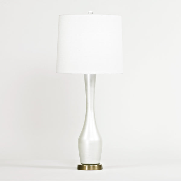 Carnation Table Lamp