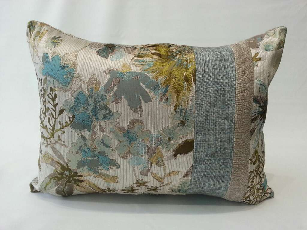 Gazebo Pillow