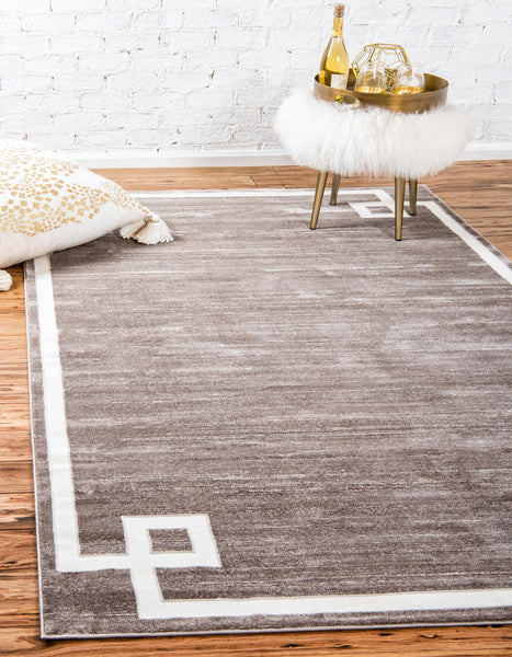 Lenox Hill Rug - Taupe
