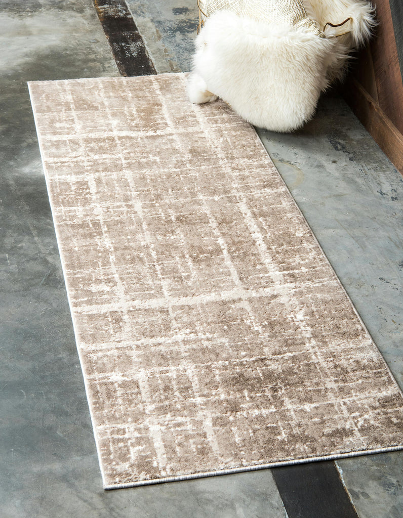 Lexington Avenue Rug - Taupe