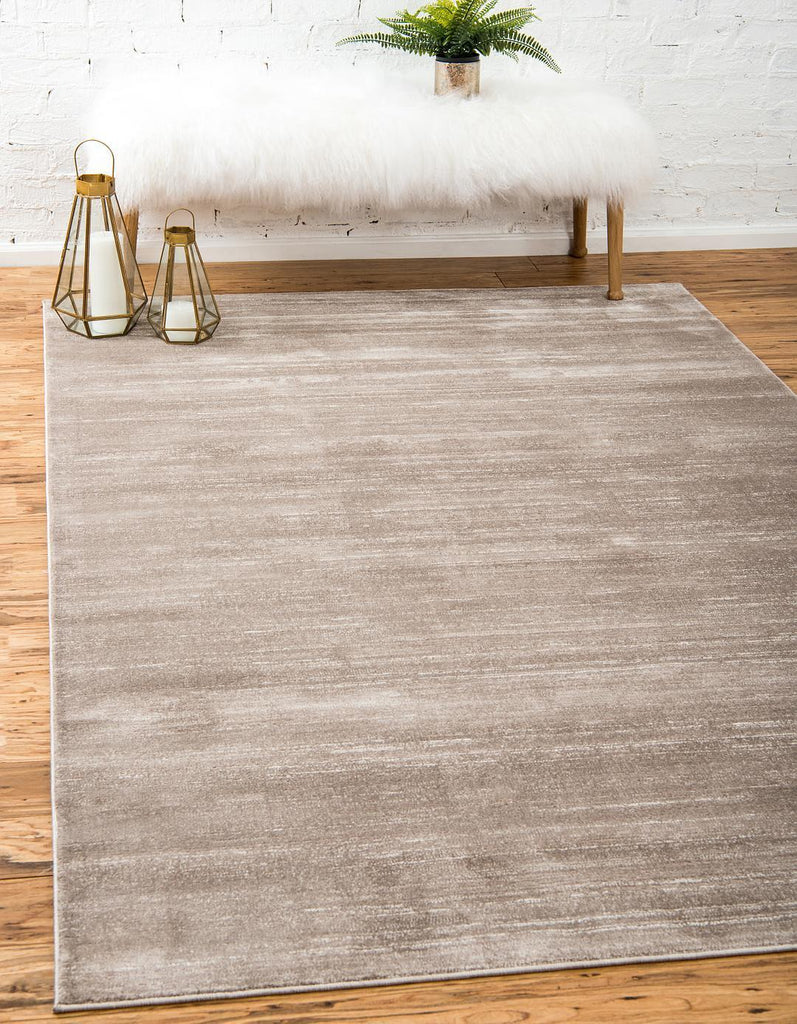 Madison Avenue Rug - Taupe