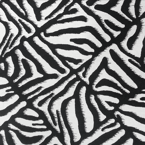 Zebra Diamond
