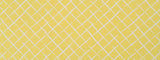 Madcap Cottage Cove End Fabric- Daffodil