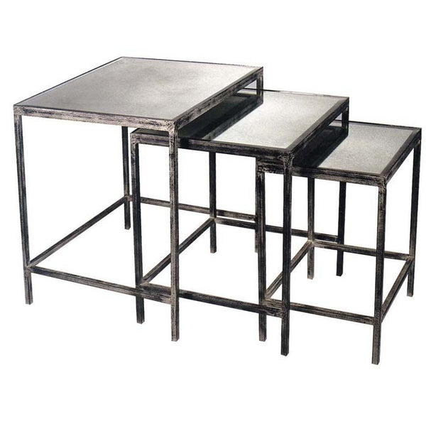 Jonathan Nesting Tables