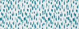 Madcap Cottage Mill Reef Fabric- Pool Blue