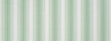Madcap Cottage Tivoli Stripe Fabric- Palm Green