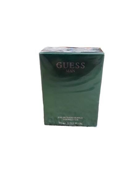 GUESS Man - Envee Styles Boutique