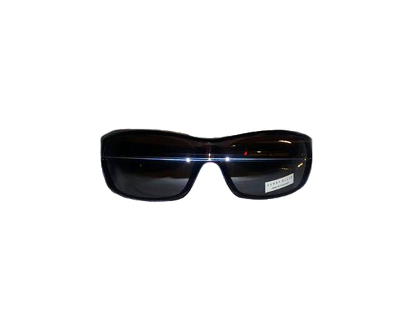 Perry Ellis Shades for Men