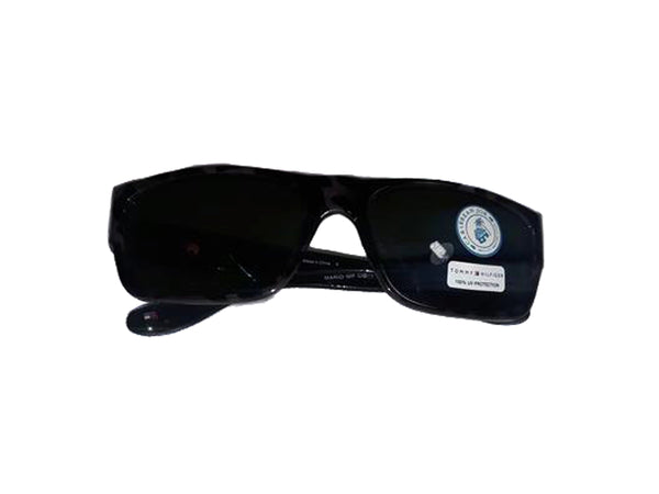 Tommy Hilfiger Shades for Men - Envee Styles Boutique