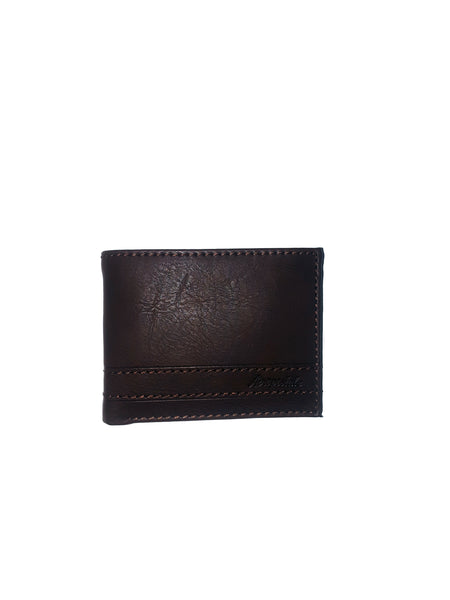 Aeropostale Brown Wallet - Envee Styles Boutique