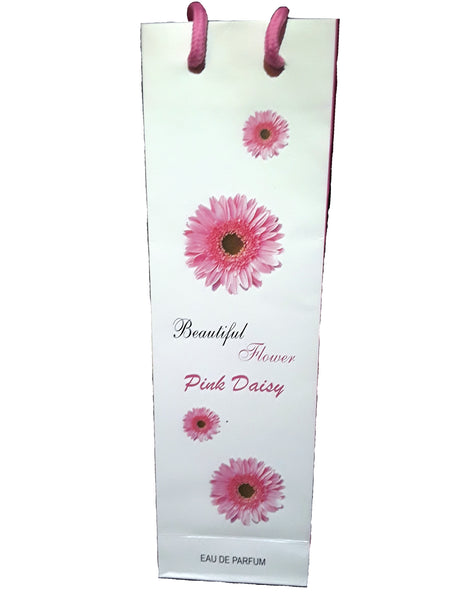 Beautiful Flower Pink Daisy - Envee Styles Boutique