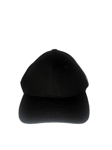 Black Cap - Envee Styles Boutique