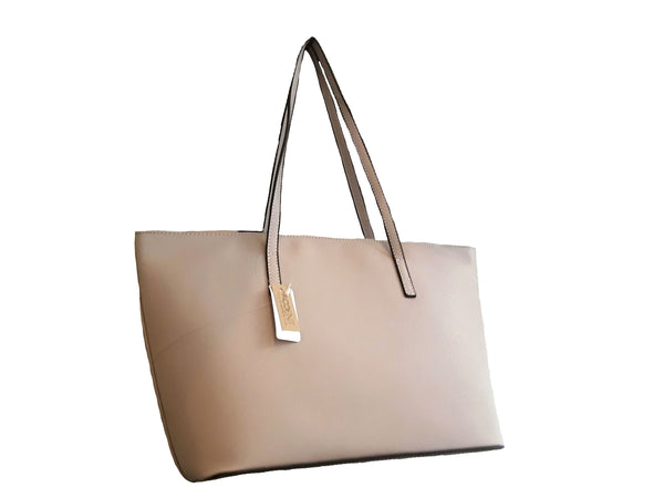 Brown Handbag - Envee Styles Boutique