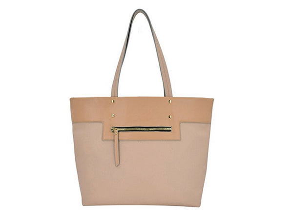 ESA Women's Tote Bag Shoulder Bag - Envee Styles Boutique
