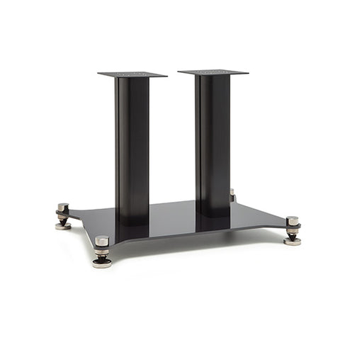 ACST-101-BK Adante Center Speaker Stand