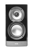 Navis ARB51 Powered Bookshelf Speakers (Pair)