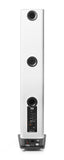 Navis ARF51 Powered Floorstanding Speaker (Each)