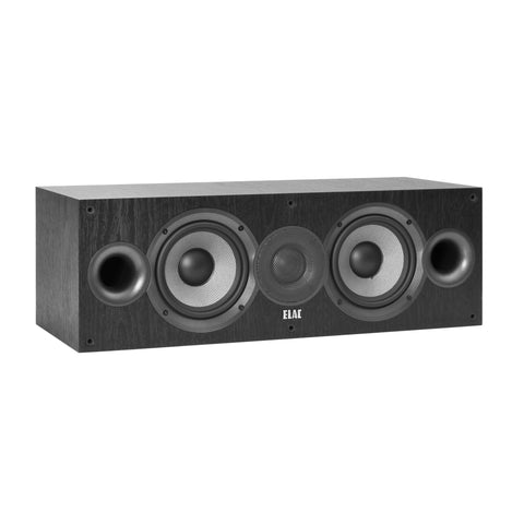 Debut 2.0 C5.2 Center Speaker