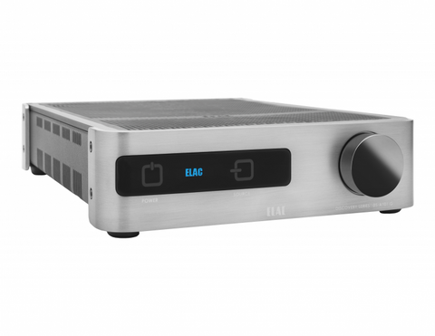Discovery DS-A101-G Integrated Amplifier with Streaming