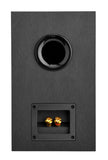 "ELAC B4 4"" Debut Series Bookshelf Speakers by Andrew Jones (Pair)"