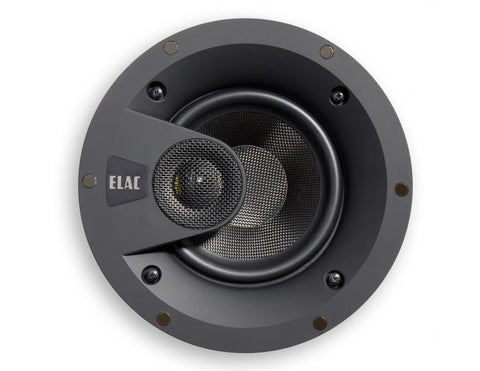"Debut 6.5"" IC-D61-W In-Ceiling Speaker (Each)"