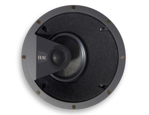 "Debut 6.5"" IC-DT61-W In-Ceiling Home Theater Speaker (Each)"