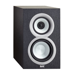 ELAC UB5 Bookshelf Speakers (Pair)