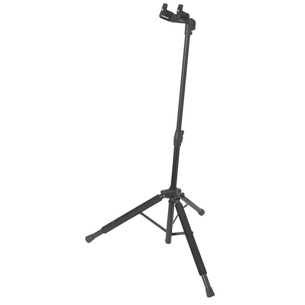 On Stage GS8100 Hang-It ProGrip Guitar Stand