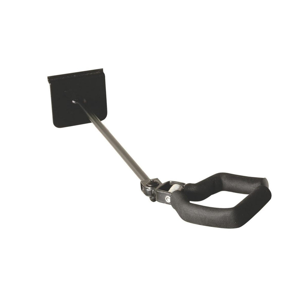 On Stage GS7660B Adjustable Flip-It®Guitar Hanger