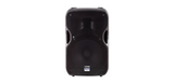 "Alto Professional TS112A Active 800 Watt 2-way 12"" Loudspeaker"