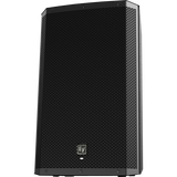 EV ZLX-15P 15-inch Two-Way Powered Speaker