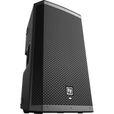 EV ZLX 12P - 12-inch Two-Way Powered Loudspeaker