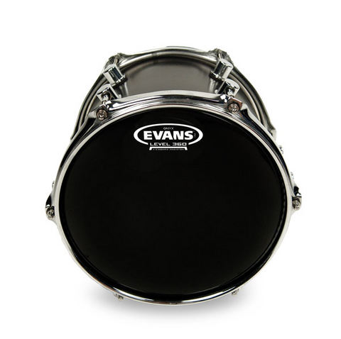 Evans Onyx Series Snare/Tom/Timbale 2 - Ply Batter Drumhead