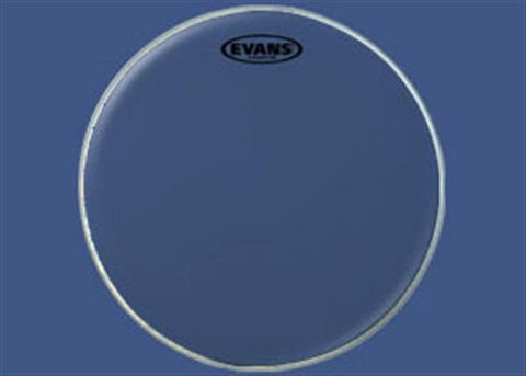 Evans Glass 500 Snare Side 13 inch Drum Head