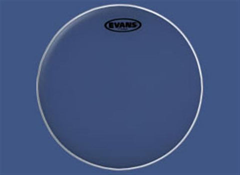 "Evans Resonant 10"" Glass Drum Head"