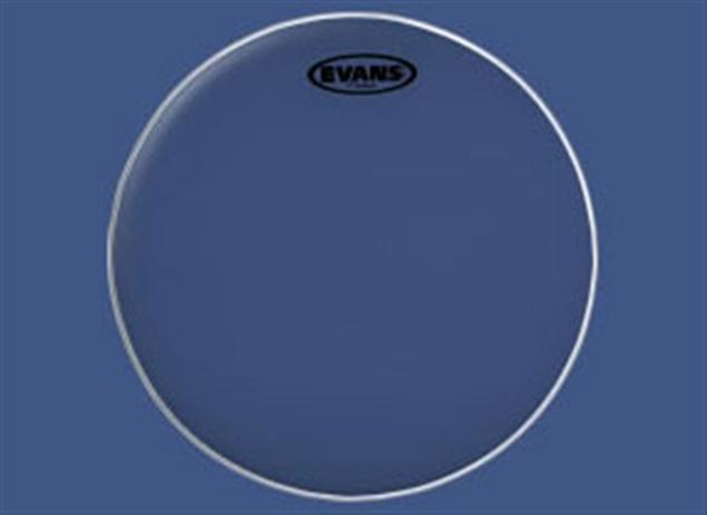 Evans Resonant 16 inch Glass Drum Head