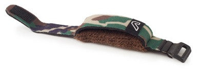 Gruv Gear FretWrap Camo (Green) - Single