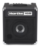 Hartke HD25 25W 1x8 Bass Guitar Combo