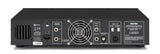 Hartke HA5500 500-Watt Bass Amplifier