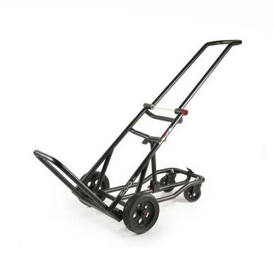Krane AMG 500 (formerly Gruv Gear V-Cart Solo)