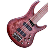 MTD Kingston Andrew Gouché Signature Model 6- String
