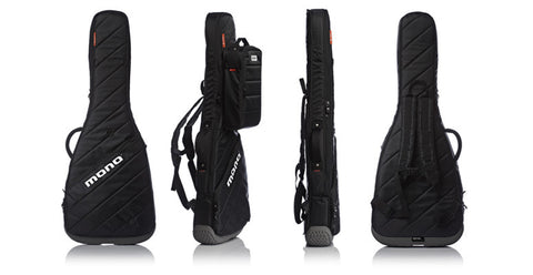Mono M80 Vertigo Electric Guitar Case - Black