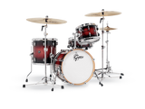 Gretsch Renown Series 4 Piece Drum Kit - Shell Pack (Model: RN2-J484 )