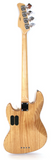 Sire Marcus Miller V7 Electric Bass Guitar (ASH) Tobacco Sunburst w/Free Gruv Gear Fretwrap - 3 Months Wait Time After Purchase