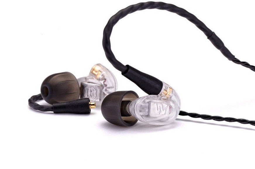 Westone UM Pro 10 Single Driver Earphone