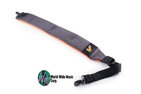 Gruv Gear Gigblade Shoulder Strap