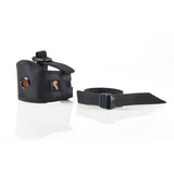 Gruv Gear Tripod Pouch Holder